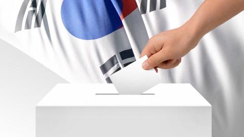 과기인들이 대선 후보에게 묻고 싶은 것은?…BRIC 설문조사