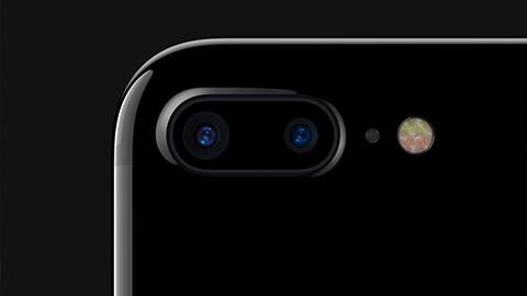 아이폰과 사진 이야기