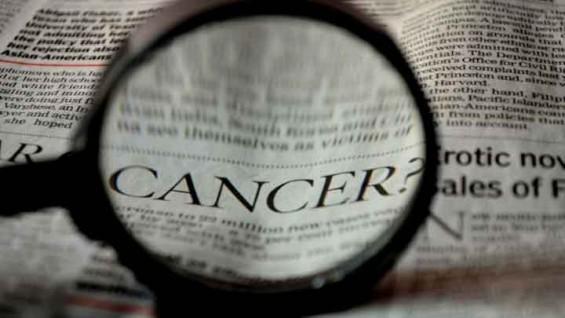 당뇨치료제 '메트포민' 암 환자 생존률 높인다