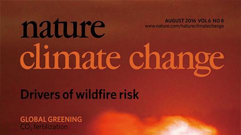 트럼프의 기후변화 입장, 지구 환경 어떻게 바꾸나