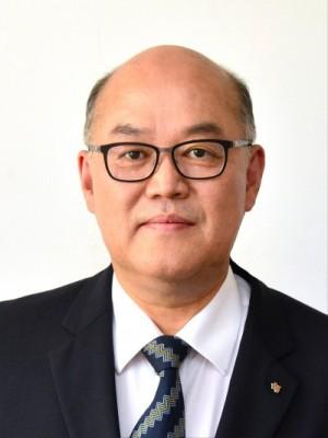 이병권 KIST 원장 재선임 확정