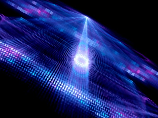 양자컴퓨팅의 세계, 기초과학이 토대 세운다