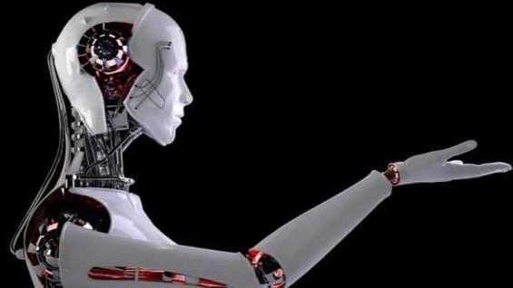 올해 인공지능 연구비 47% 증액… 1639억 투자한다