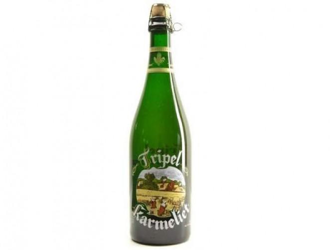 Belgian Beer Factory 제공