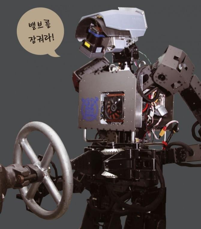 신수빈 기자 제공