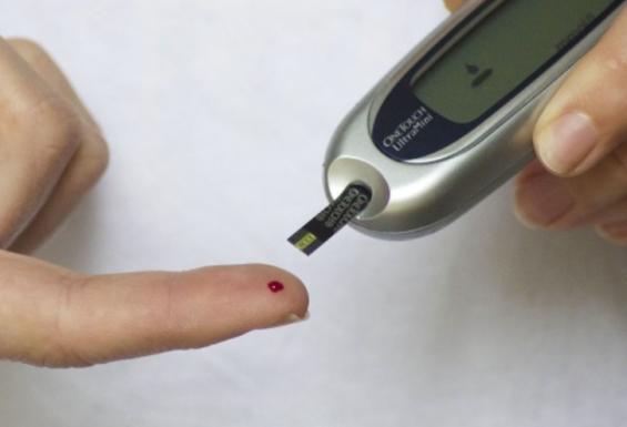 15분 가벼운 운동으로 혈당 체크 → 자동 투약 가능한 '당뇨 패치' 개발