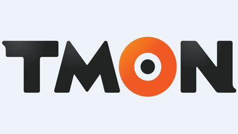 티몬, 검색광고 도입…오픈마켓 따라하기