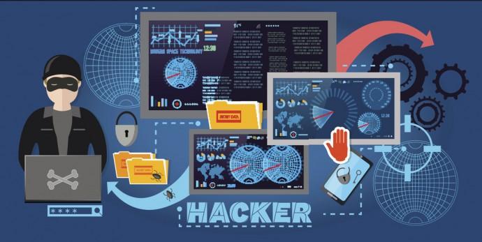 현재 우리가 주로 사용하고 있는 RSA 암호방식은 이제 더이상 안전하지 않다는게 보안전문가들의 의견이다. - GIB 제공