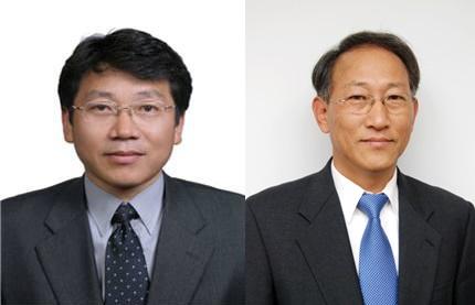 기계硏 신임원장에 박천홍, ·원자력硏 신임원장에 하재주 박사