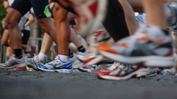 마라톤 2시간 벽 깰 수 있다?…기록 단축하는 '달리기 방정식'