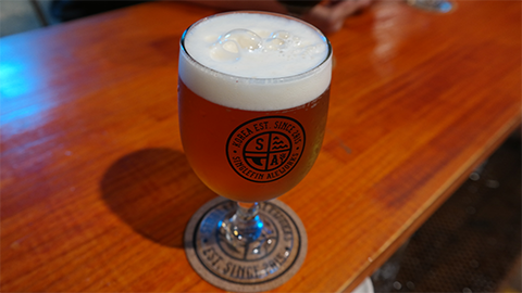 [H의 맥주생활 (26)] 편의점에서 수제 맥주를 살 수 있다?