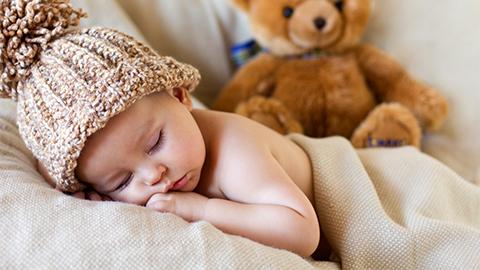 수면 교육을 통한 소아비만 예방