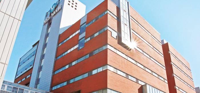강서 '미즈메디병원' 신생아 로타바이러스 감염환자 또 늘어나 - 포커스뉴스 제공