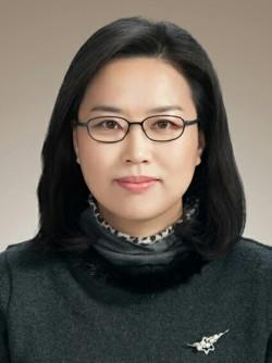 필자 한경희 연세대 공학교육혁신센터 교수 - 한경희 교수 제공