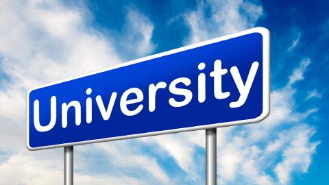 """""""대학 거버넌스, 학생-교수가 사회문제해결 주체될 수 있게 변화해야"""""""
