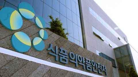 우울증·위궤양약, 간효소 기능 저하된 한국인 복용 주의해야