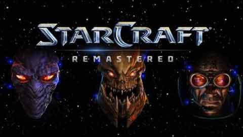 19년만에 바뀌는 '스타크래프트 리마스터'…어떻게 달라지나