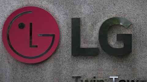 LG전자, 美 스마트폰 제조업체 BLU에 특허침해 소송 제기
