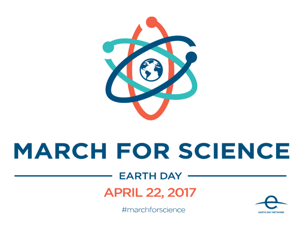 March For Science 제공