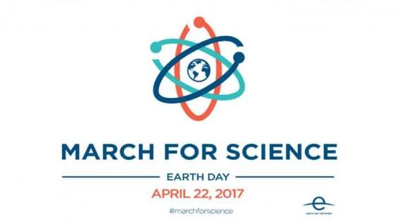 내달 '과학을 위한 행진' 서울에서도 동시 개최