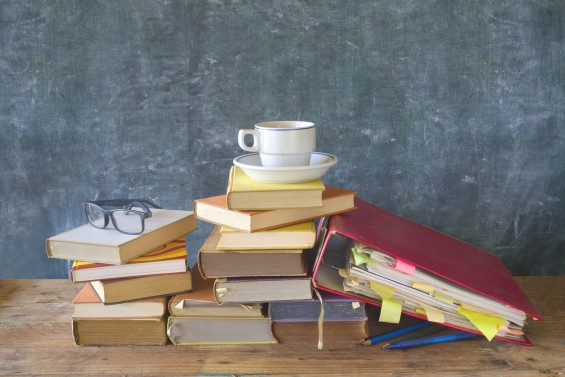 [4차 산업혁명 시대, 자녀 교육은 어떻게?④-1] 질문력 UP 실천 1단계, 질문하며 책 읽는 연습!