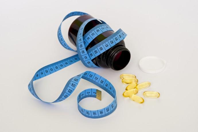 위 사진의 약은 본문 내용과 관련 없습니다. - pixabay 제공