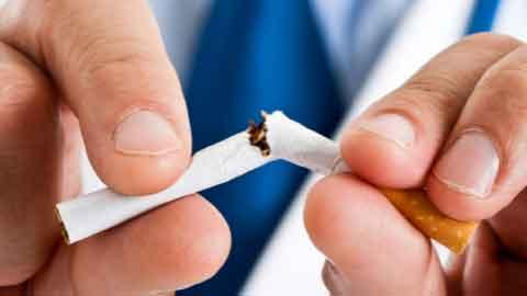 일반담배·전자담배 유해성분 함유량은? 둘다 발암물질 검출