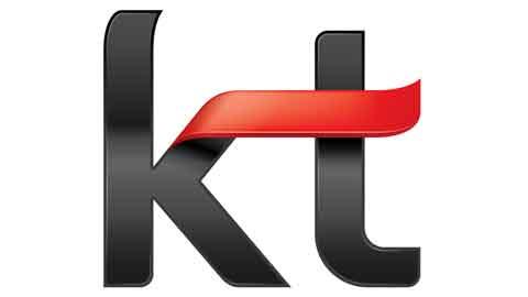 KT 갤럭시S8 고객, 배터리 최대 45% 더 오래 쓴다