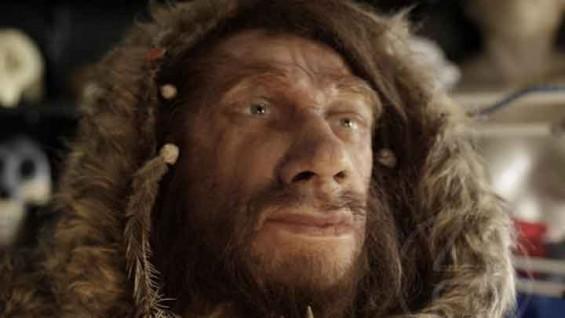 [퀴즈] 원시인 중 식인종이 있었을까?