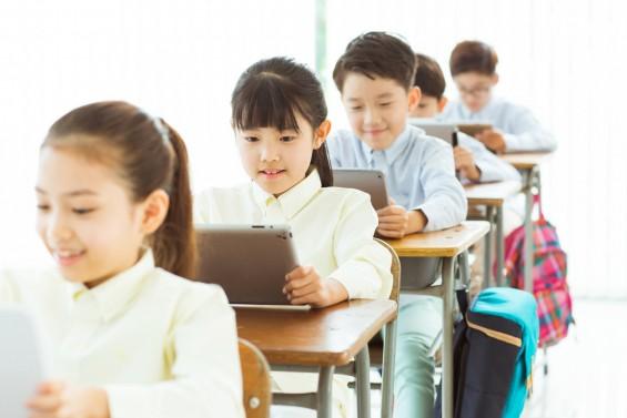 [4차 산업혁명 시대, 자녀 교육은 어떻게?⑦] 코딩 교육, 왜 하는 건가요?