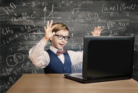 [4차 산업혁명 시대, 자녀 교육은 어떻게?⑦-1] 컴퓨팅 사고력 UP, 카페 알바 로봇을 만들어 볼까?