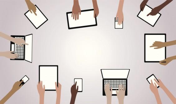 [4차 산업혁명 시대, 자녀 교육은 어떻게?⑦-2] 컴퓨팅 사고력 UP, 나만의 규칙 찾기 연습!