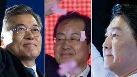 대선후보 통신비 인하 공약 앞다퉈 제시…실효성은 '글쎄'