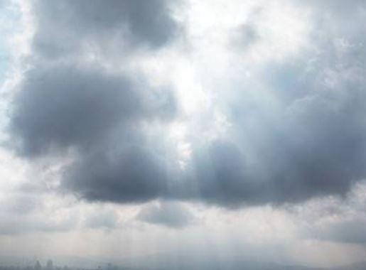 [24일 날씨] 낮부터 점차 흐림…낮 최고 25도