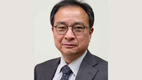 임인철 원자력硏 박사, 국제원자력기구(IAEA) 회의 부의장 선임