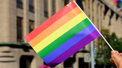 [지뇽뇽의 사회심리학 블로그] 동성애에 반대한다? 성적지향에 대한 진실과 오해