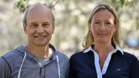 '미세 플라스틱 먹은 물고기'는 없었다… 스웨덴 판 '황우석 사태' 파장