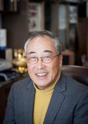 김양한 KAIST 명예교수 - KAIST 제공