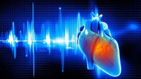 급성 심장질환 발병 가능성 미리 예측한다