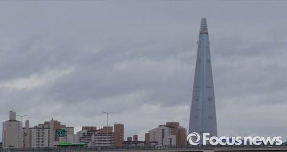 [14일 날씨] 주말 전국 대부분 '맑음'…자외선·미세먼지 '주의'