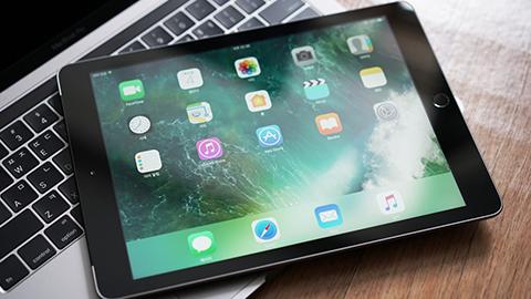 [써보니] 아이패드를 바라보는 애플의 새 전략 '가격'