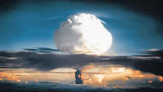 북한 핵실험 여부, 실시간으로 탐지할 수 있을까?