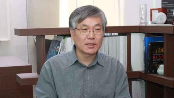 """배귀남 미세먼지사업단장, """"미세먼지 정책, 과학적 분석이 먼저"""""""