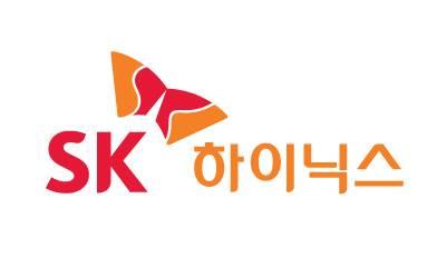 SK하이닉스 - (주)동아사이언스 제공