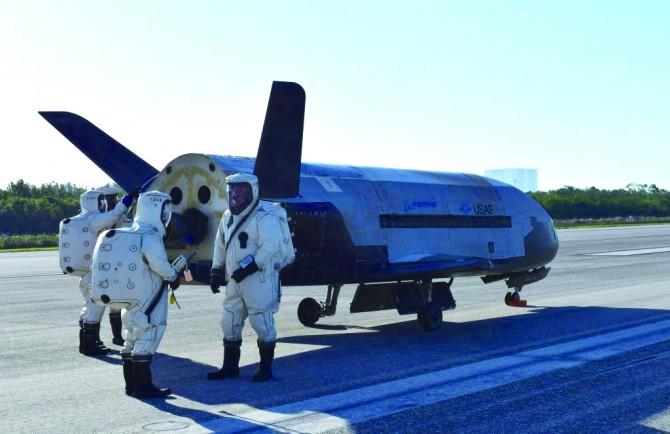 미국 공군 제공