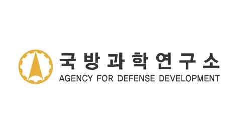 첫 과학기술전문사관 후보생, 장교로 임관… 국방연구소에서 군복무 중 연구