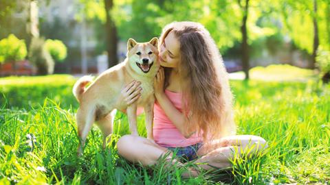 [반려동물 정책제안 ②] 동물 복지와 방역을 담당할 중앙부처가 필요하다