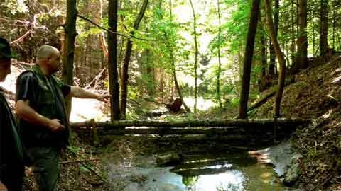 '티끌 물' 모아 '큰 가뭄' 잡는다