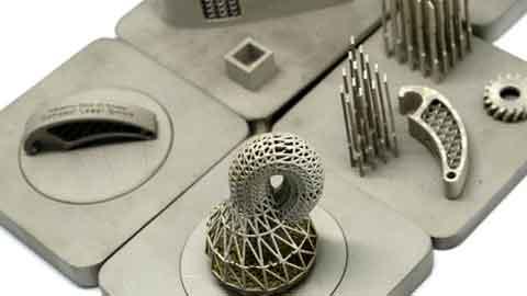 '만능' 3D프린터가 실용화되지 못하는 이유