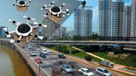 유인자동차보다 자율주행차가 안전할 수 있는 이유는?